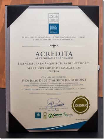 arquitectura-udlap-acreditacion-1_thumb