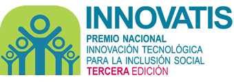 logo_innovatis