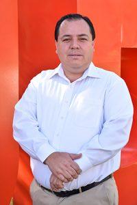 Ramiro_Corro_Priego_UDLAP_2