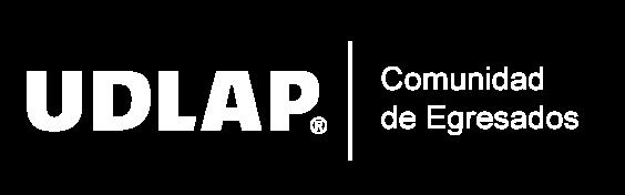 Logo Egresados UDLAP