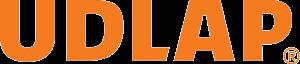 UDLAP Logo