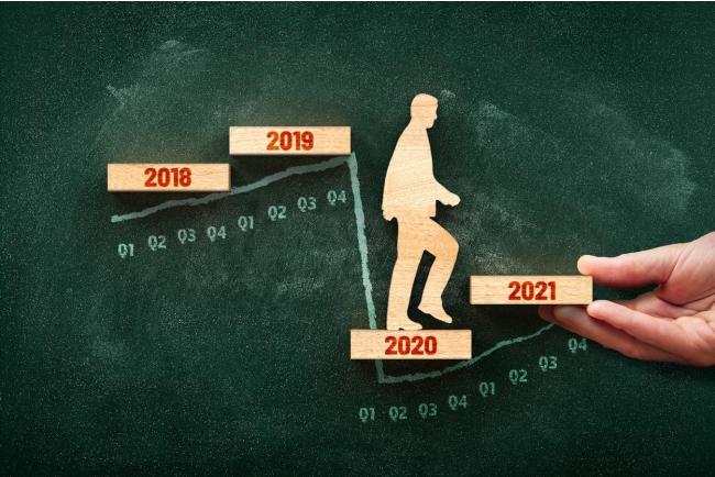 """#Economía de la Salud: El """"futuro"""" inmediato"""