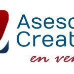 Asesoría-creativa-en-ventas-600x270