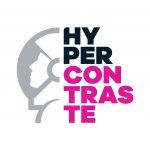 Hypercontraste-600x601
