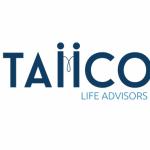 Taiico-Life-Advisosrs-600x379