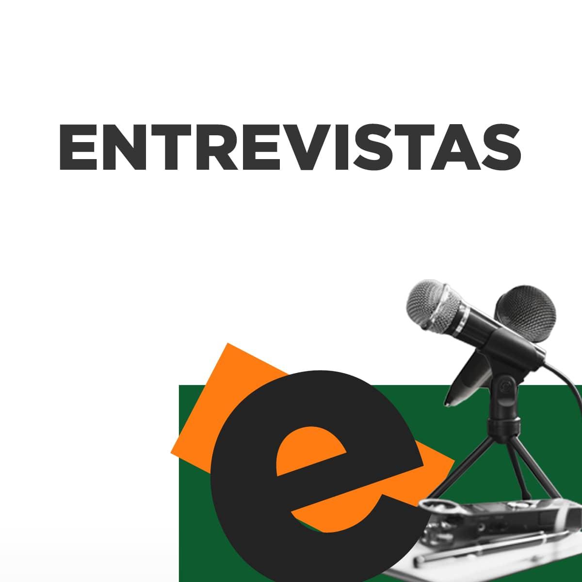 Entrevistas Egresados UDLAP